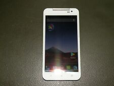 "Smartphone UMI S1 Dual Sim 5"" 8Gb"