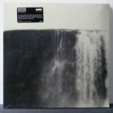 NINE INCH NAILS 'The Fragile: Deviations' Ltd. Edition 180g Vinyl 4LP NEW/SEALED