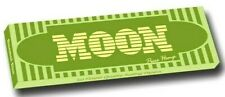 Moon Hemp Single Wide Cigarette Rolling Papers Best Price Usa Fast Shipped