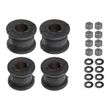 Front Anti Roll Bar Bush Kit Fits Mercedes Benz Model 124 SLK 170 Febi 18057