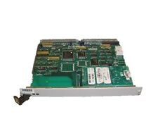 ZHONE TECHNOLOGIES 800060-REV-E1 IMACS WAN CARD DECPKM0 ****30 DAY WARRANTY****