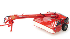 2618 UNIVERSAL HOBBIES 1/32 SCALE KUHN FC 303 GC TRAILED MOWER