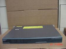Cisco IPS-4200 4255 IPS Series IPS-4255-K9 V03 Cisco Intrusion Prevention Sensor