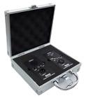 Pc218 Audio Phase Polarity Checker Speaker Microphone Sound Tester Detector