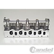 AMC Zylinderkopf 908568 OPEL für NISSAN MITSUBISHI RENAULT VOLVO S40 1.9 D