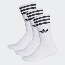 adidas Socken & Strümpfe für Damen günstig kaufen | eBay