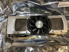 nVIDIA GeForce GTX 690 4GB HDMI 3xDVI PCI-e x16 Video Graphics Card