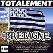 1425 // TOTALEMENT BRETAGNE - COMPILATION COFFRET 2 CD 36 TITRES