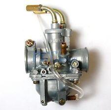 Carbu Carburateur Type origine Pour moto YAMAHA PW Piwi 50 carburator  PW50 NEUF