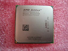 AMD ATHLON 64 X2 5200+ 2.7ghz AM2 ado5200iaa5do 65w 5200  USA Seller 1MB
