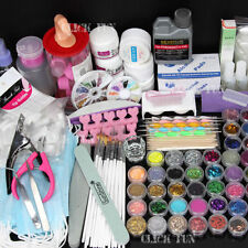 Manicure & Pedicure Products