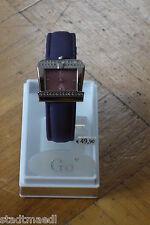 Go NIÑA Only mujer-reloj De Pulsera Análogo Cuarzo 697566