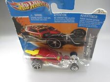 Hot Wheels: HW Video Game Heroes SURF CRATE (ssk60)