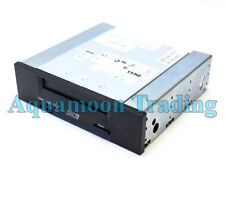 New Dell Quantum TBU Tape Drive DF675 TD6100-154 CD72LWH GF482 T3940 R3999 T/B