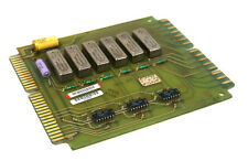 WESTINGHOUSE 225P506H01C PC BOARD 1640A44-G01, 1640A44 REPAIRED