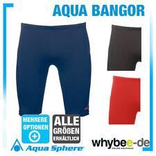Aqua Sphere Schwimmsport-Produkte für Herren