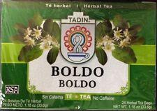 Tadin Boldo 24 Bags