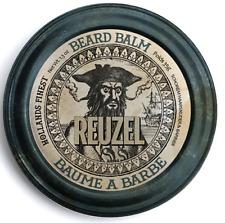 Reuzel Beard Balm Bartbalsam 35g