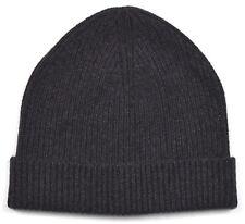 J.Crew Men s Hats  b24bac1a17f7