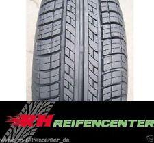 neu SOMMERREIFEN 165/60 R14 75H Sommer Reifen TOP Angebot 165-60-14 (vo
