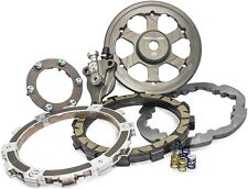 Rekluse Radius X Auto Clutch Kit-KTM-EXC-F 450/500-17-20