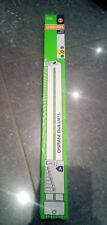 Osram Dulux L 36w Fluorescent Lamp 4 Pin Warm White 2G11 - 2900lm