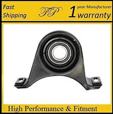 Drive Shaft Center Support Bearing for Dodge Charger 2006-2010
