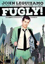 Fugly (DVD, 2015) (Used-Very Good)