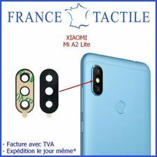 Recambios adhesivos Xiaomi para teléfonos móviles