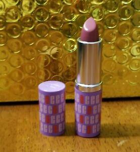 Clinique Pop Lip Colour + Primer In Plum Pop .13 OZ