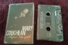 Mary Coughlan - After the Fall (Cassette Album)