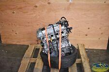 2016 Hyundi Veloster Turbo Engine Longblock Assembly 1.6L GDI Turbo 12,383