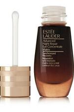 SEALED Estee Lauder Advanced Night Eye Repair Complex 15 ml / .5 oz Recovery