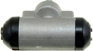 Rear Wheel Cylinder For 1989-1994 Subaru Justy 1990 1991 1992 1993 Dorman W37954
