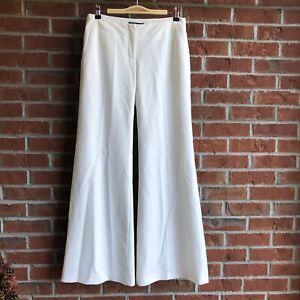 INC International Concepts Wide Leg Pants - Size 4