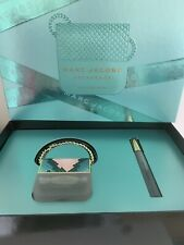 marc jacobs decadence gift set - Brandnew In Box