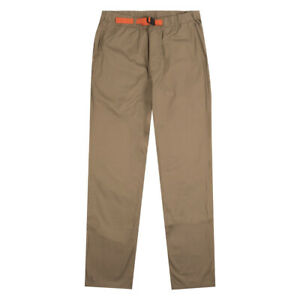 Patagonia Organic Cotton Lightweight Gi Pants Mojave Khaki - SALE!!