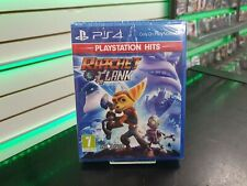 Ratchet & Clank - PS4 - FAST & FREE DELIVERY