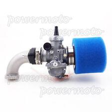 MIKUNI VM24 CARBURATEUR 28 mm Air filfter Pour Chinois 140 150 C 160cc Pit Dirt Bike