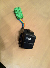 2004 2005 2006 2007 Volvo S40 V50 traction stability control switch 8685380