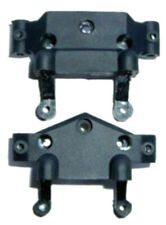 Ansmann Racing Shock Stay Holder F/R Master Smacker & Royal Flash 125000218