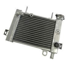 For Honda CBR125 CBR125R Aluminum Radiator 2003-2009 04 05 06 07 08 09