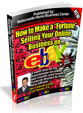 HOW TO MAKE A KILLING SELLING YOUR ONLINE BUSINESS ON EBAY PDF EBOOK