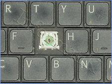 Sony Vaio VGN-AR NR NS FE FZ FE41E PCG-3A1M 7V2M Tasto Tastiera ITA 147977951