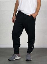(tg. 48 (taglia produttore M)) adidas M zne PT Pantaloni sportivi Uomo (zne HT