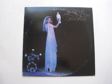 """Stevie Nicks  """"Bella Donna"""""""