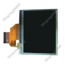 "LCD Display + Touch Sreen For 3.5"" Garmin Nuvi 200 205 255 250 LQ035Q1DH02/DH03"