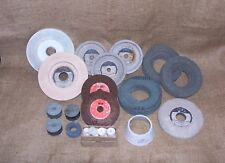 Wolf Grinder Products For Sale Ebay