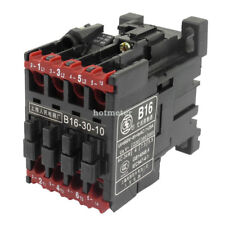 H● 10Pcs 18FF-4Z-A2 PCB Board Mounted Timer Relay Socket Base for MY4J//MY4NJ
