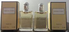 Adrienne Vittadini Parfum / Perfume .24oz Splash (2) mini boxes new in box